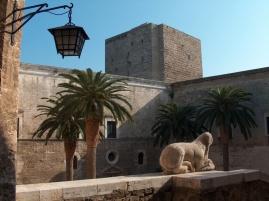 Cortile_interno_del_castello
