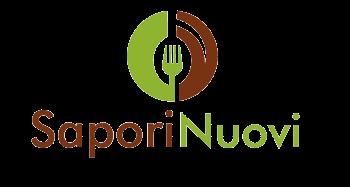 Logo-Saporinuovi